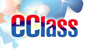 e-Class