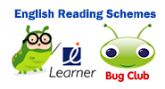 English Online Learning Resources